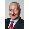 Cllr David Sawyer