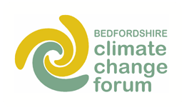 Beds Climate Change Forum