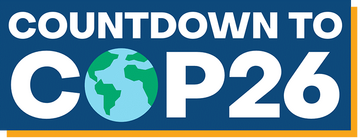 Countdown to COP26